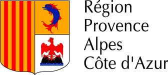 Conseil Régional 13