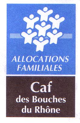 CAF 13