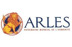 Mairie d`Arles