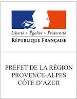Préfecture PACA